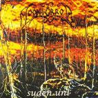 Moonsorrow: Suden Uni