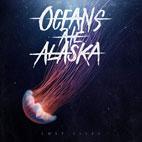 Oceans Ate Alaska: Lost Isles
