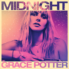 Grace Potter: Midnight