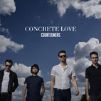 The Courteeners: Concrete Love