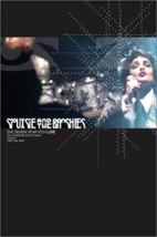 Siouxsie and the Banshees: Seven Year Itch [DVD]