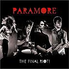The Final Riot [DVD]