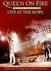 On Fire Live At The Bowl [DVD]