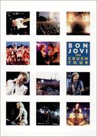 The Crush Tour [DVD]