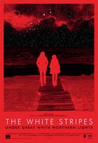 Under Great White Northern Lights [DVD]