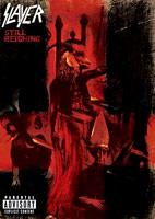 Slayer: Reign In Blood: Still Reigning [DVD]