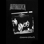 Metallica: Cunning Stunts [DVD]