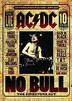 No Bull The Director's Cut [DVD]