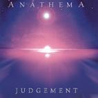 Anathema: Judgement