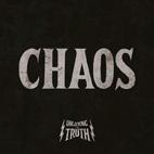 Unlocking the Truth: Chaos