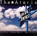 The Ataris: Blue Skies, Broken Hearts... Next 12 Exits