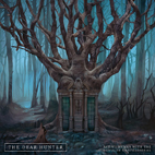 The Dear Hunter: Act V: Hymns With The Devil In Confessional