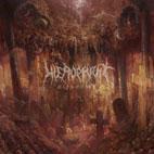 Hierophant: Mass Grave