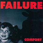 Failure: Comfort