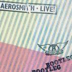 Aerosmith: Live Bootleg