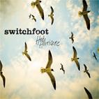 Switchfoot: Hello Hurricane