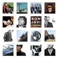 Bon Jovi: Crush