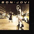 Bon Jovi: Bon Jovi