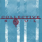 Collective Soul: Collective Soul