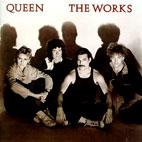 Queen: The Works