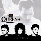 Queen: Greatest Hits III
