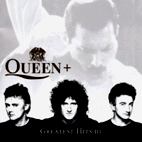 Queen: Greatest Hits III