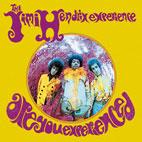Jimi Hendrix: Are You Experienced