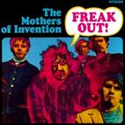 Frank Zappa: Freak Out!