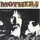 Frank Zappa: Absolutely Free