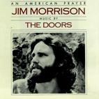 The Doors: An American Prayer