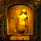 Steve Vai: Sex And Religion