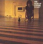Syd Barrett: The Madcap Laughs