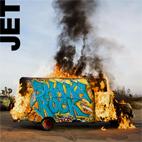 Jet: Shaka Rock