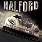 Halford: Halford IV - Made Of Metal