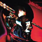 Judas Priest: Stained Class