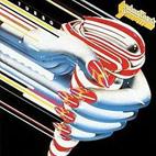 Judas Priest: Turbo