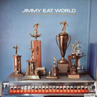 Jimmy Eat World: Bleed American