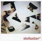 Stellastarr*: Stellastarr*