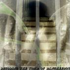 Buckethead: Decoding The Tomb Bansheebot