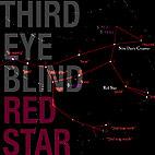 Third Eye Blind: Red Star [EP]