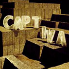 Falling Up: Captiva