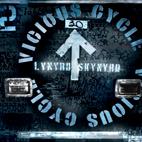Lynyrd Skynyrd: Vicious Cycle