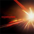 Soundgarden: Live On I5
