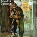 Jethro Tull: Aqualung