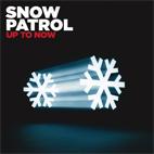 Snow Patrol: Up To Now