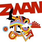 Zwan: Mary Star Of The Sea