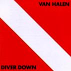Van Halen: Diver Down