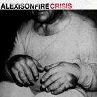 Alexisonfire: Crisis