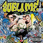 Sublime: Secondhand Smoke