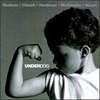 Audio Adrenaline: Underdog